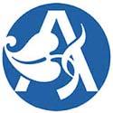 Logo Czech akademi