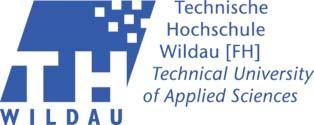 FH Wildau Logo