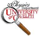 Guelph Logo