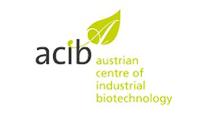 Logo ACIB