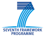Logo Seventh Framework
