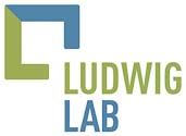 Logo Ludwiglab klein