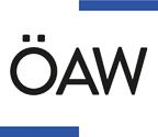 Logo OEAW