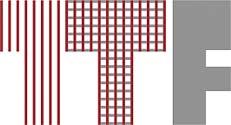 Tekstilno-tehnološki fakultet, Sveučilišta u Zagre Logo