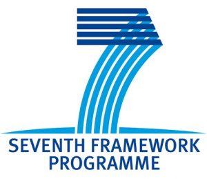 7th framework