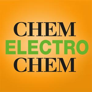 ChemElectroChem