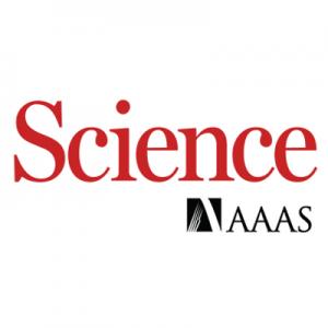 Science_quad